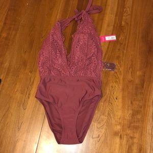 Brand New Swimsuit Size Small
